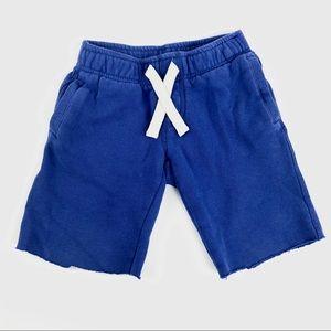 Gymboree toddler shorts
